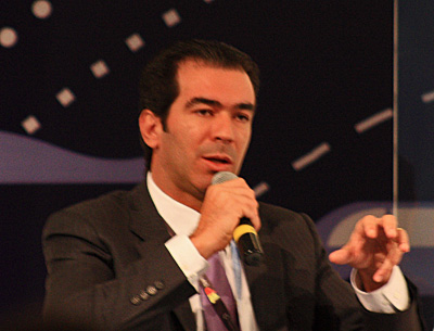 Constantino Jr.